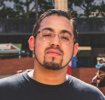 Diego Headshot