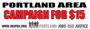 PortlandAreaCampaignfor15