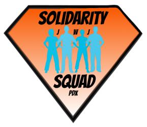 solidaritysquadlogo