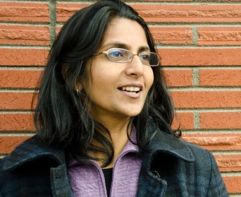 kshama brick wall background