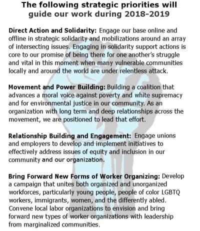 18-19 Priorities Webpage