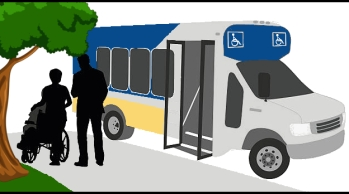 ParaTransit_WRB_Postcard_Graphic