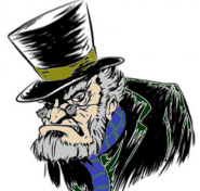 bigscrooge