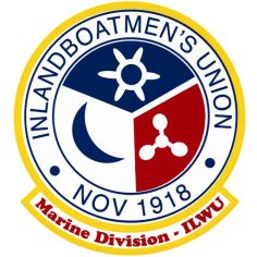 InlandBoatmen's Union