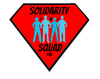 SolidaritySquadLogoORed
