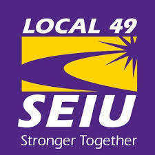 SEIU49_Sqaure_Color