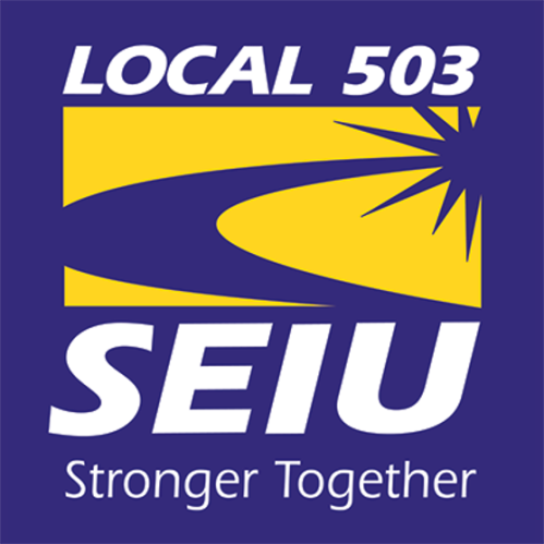 SEIU503 Logo1