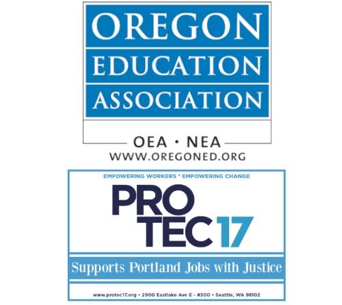 web_OEA_Protec17