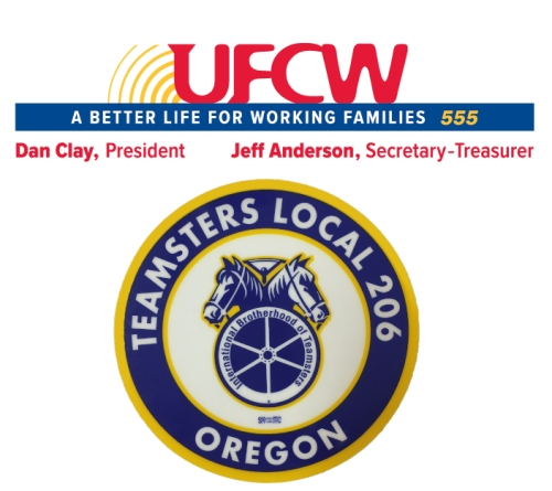 web_UFCW_Teamsters206