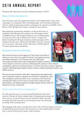 JwJ 2019 Annual Report pg2