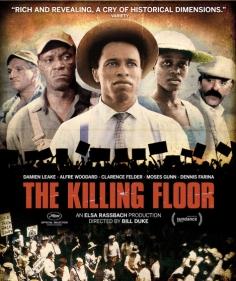 the-killing-floor_poster
